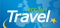 Logo der Travel-App